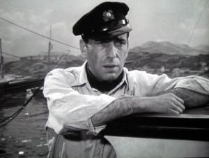 Bogart-002